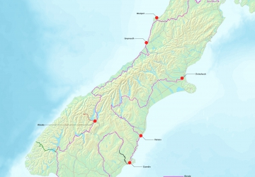 southisland_route_3