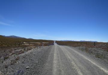Braemer road